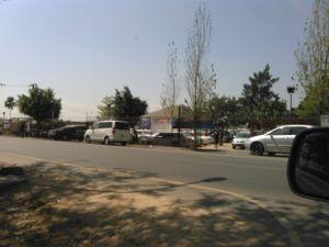 zambia car dealer1
