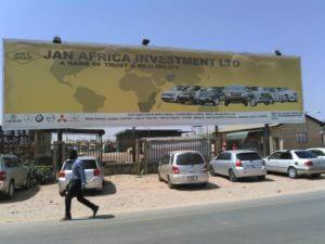 zambia car dealer2
