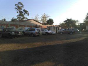 zambia car dealer3