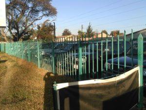 zambia car dealer4